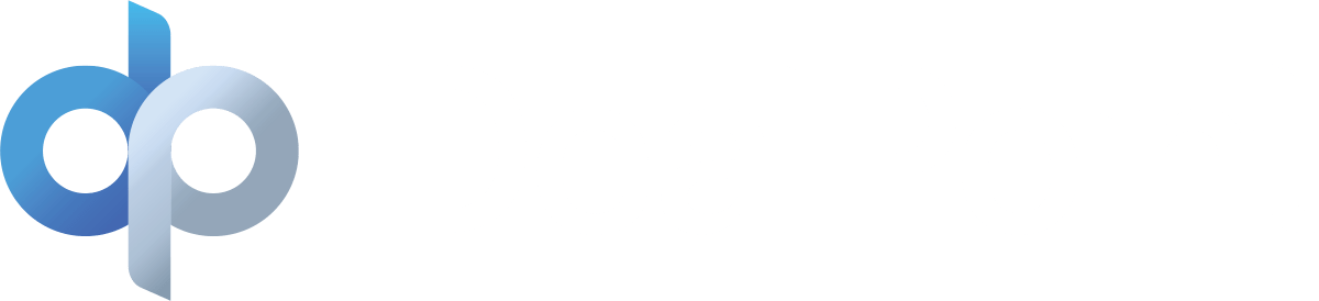 DealPoint Mutual Action Plans